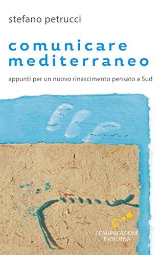 Comunicare mediterraneo