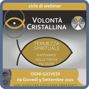 Icona_Volontà_cristallina_eventi (1)